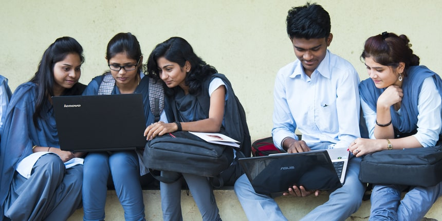 Tripura announces free online admissions in 22 govt degree colleges