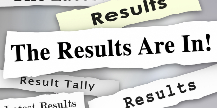 FDDI AIST 2020 Result Announced - Check Here