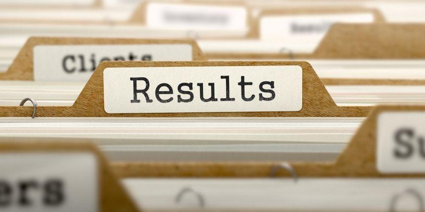 UPSC clarifies on Civil Services 2019 Result; Check details