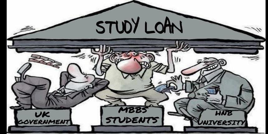 Uttarakhand MBBS students demand 'reasonable' fees after 800% hike