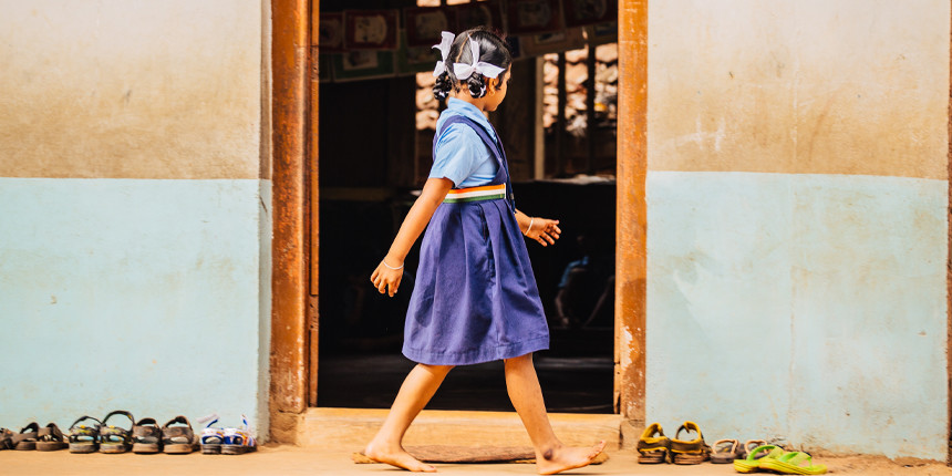 NEP 2020 treats education as 'charity', not right: Academics