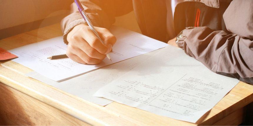 DME Assam Staff Nurse Recruitment 2020- Apply for 150 Posts