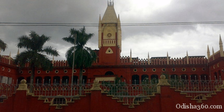 HC asks Odisha govt to mediate, resolve school fee hike row