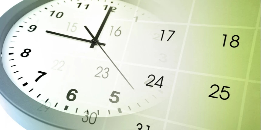 MP Board 10th, 12th supplementary time table 2020 revised; Check new dates here