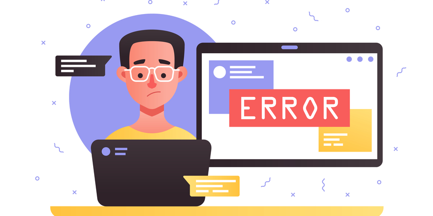 NLAT 2020 marred by technical glitches, verification failure and other issues