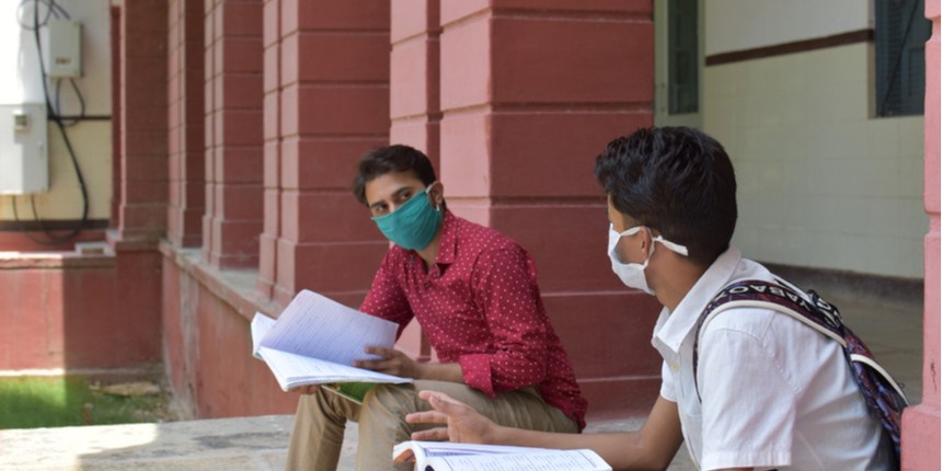 Few hours left for NEET 2020: Check NTA exam guidelines for candidates