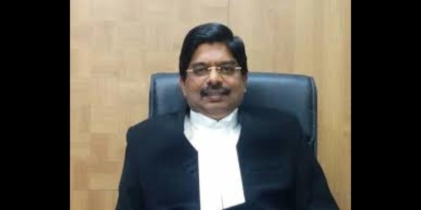 DMK MP raises NEET exam issue in Rajya Sabha