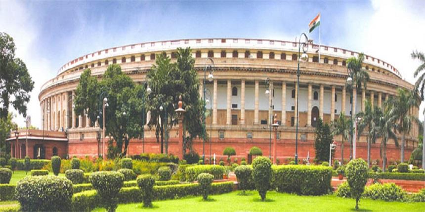 Lok Sabha: Homeopathy, Indian system of medicine bills passed