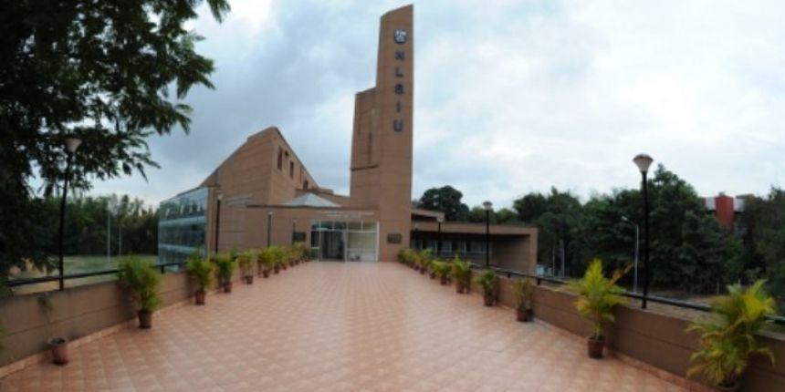NLAT 2020 by NLSIU Bengaluru: Plea in SC challenges Jharkhand HC order