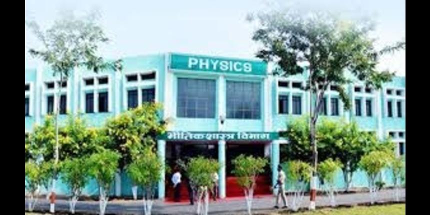 Amravati varsity exams to held smoothly, assures Maha minister