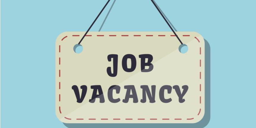 ICMR Scientist B Recruitment 2020; Apply Online For 141 Posts