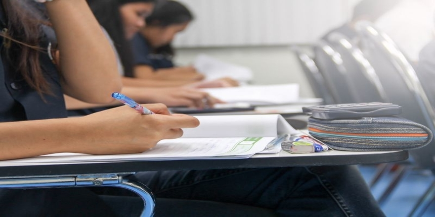 NEET SS 2020 concluded; result to be out by September 25 at nbe.edu.in