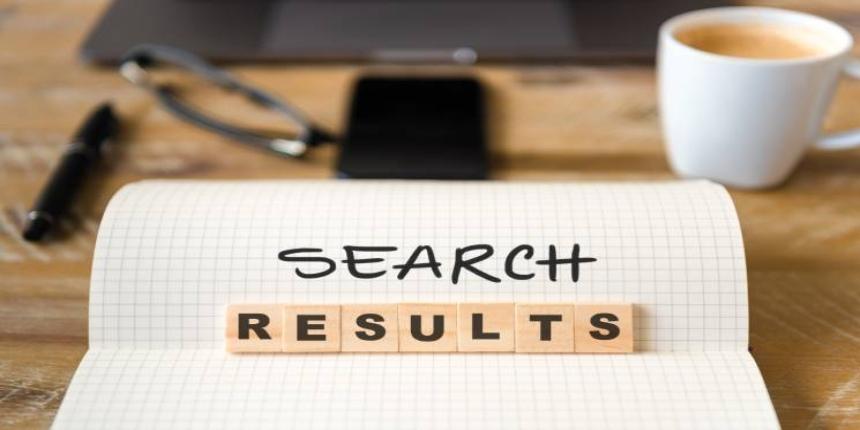 CSEET 2020 Result Declared; Check ICSI CS Executive Entrance Test Result @icsi.edu