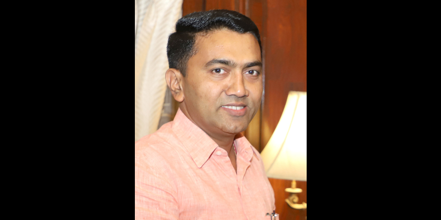 No reopening of schools in Goa till next month: CM