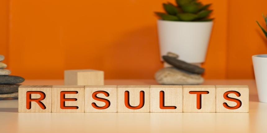 JEE Main paper 2 result 2020 released at jeemain.nta.nic.in