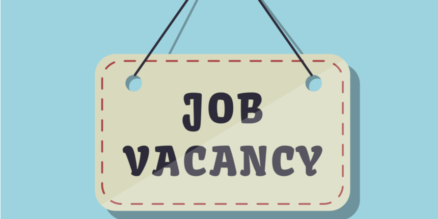 IMMT Bhubaneswar Recruitment 2020; Apply for 55 Project Staff Posts