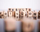 AEEE result 2020 announced; check rank list at amrita.edu