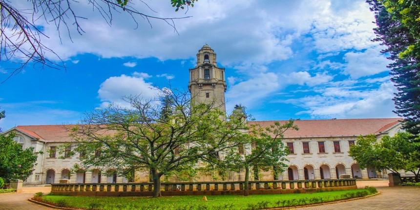 THE Rankings 2021: IISc in top spot in India, no university in top 300