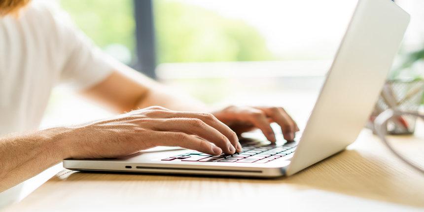 KCET 2020: uploading of documents postponed till September 6