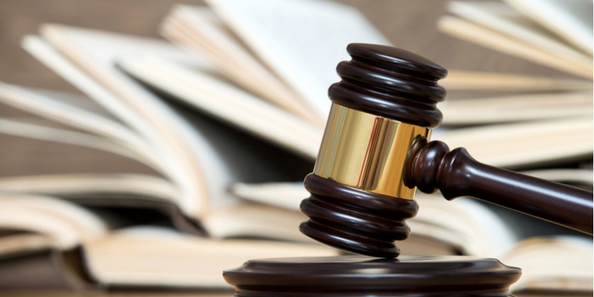 Maha govt files plea in SC over its Maratha quota stay order