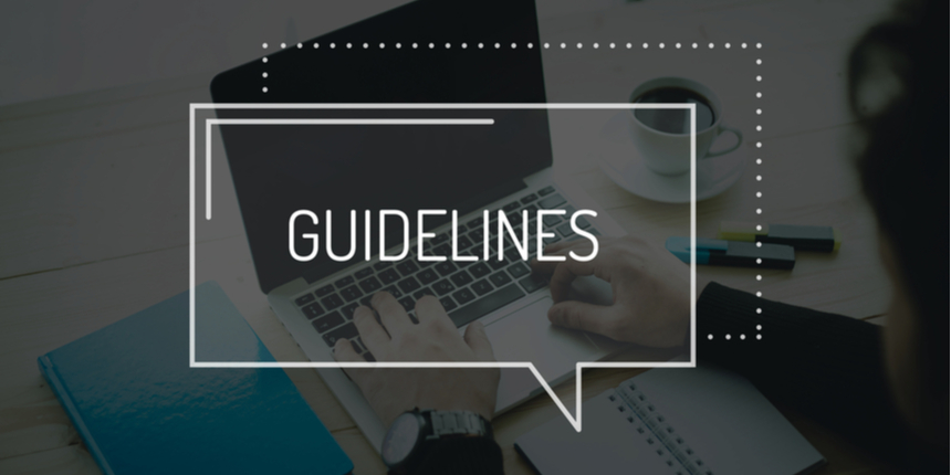 Fresh guidelines for CLAT 2020: Travel pass, COVID+ve candidates barred, and much more