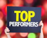 KEAM rank list 2020 announced; check KEAM toppers list