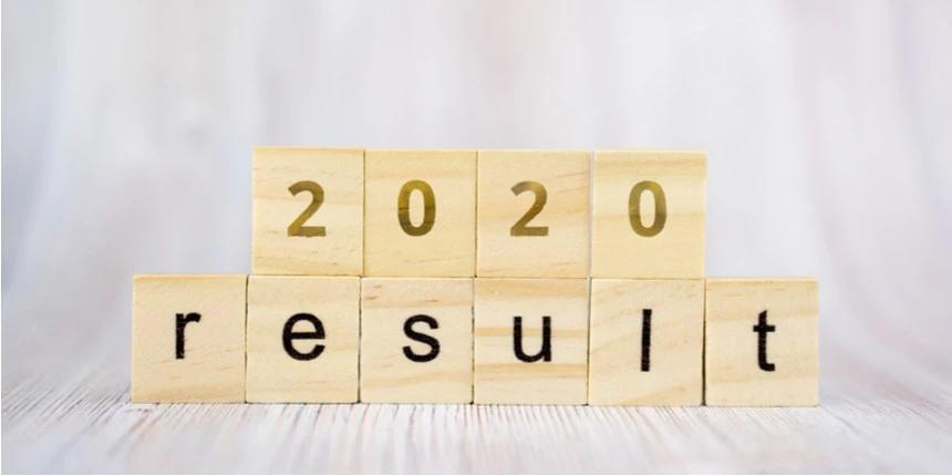 MPSOS Ruk Jana Nahi Result 2020 Declared; Check MP Open School Result @mpsos.nic.in