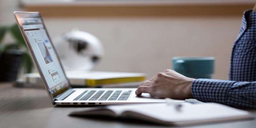 IIST Registration 2020 begins at iist.ac.in; Fill IIST online application