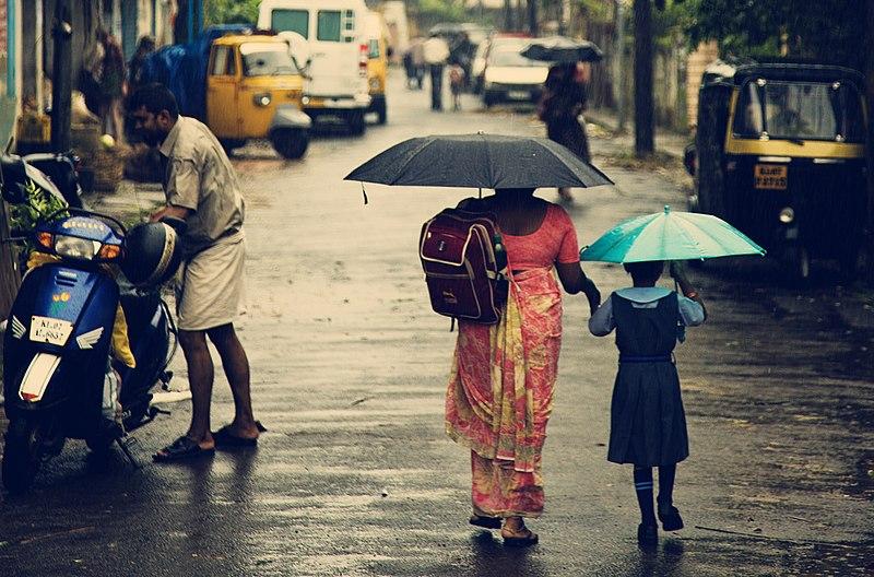 Govt yet to take a decision on reopening schools: Karnataka Edu Minister