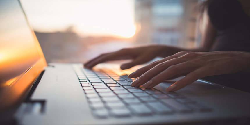 KCET 2020: final chance of uploading documents for candidates
