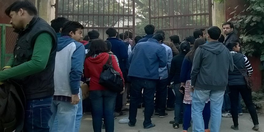 IGNOU 2020 hall ticket for June TEE likely to be issued on Sept 8, confirms official