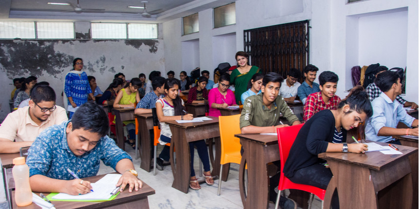 Bengal JEE candidates face tough time to reach exam centres due to lack of transport facility