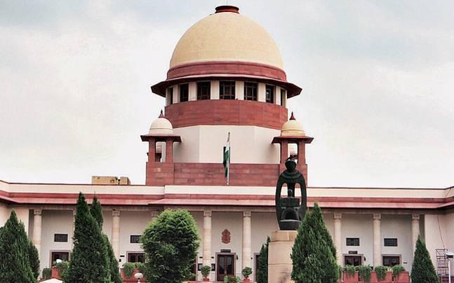 SC refuses to postpone civil service exam of 2020