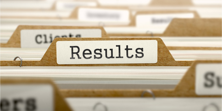 JIPMER PG 2020 counselling round two seat allotment result announced