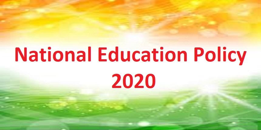 NEP landmark step in clearing anomalies in education sector: Jitendra Singh