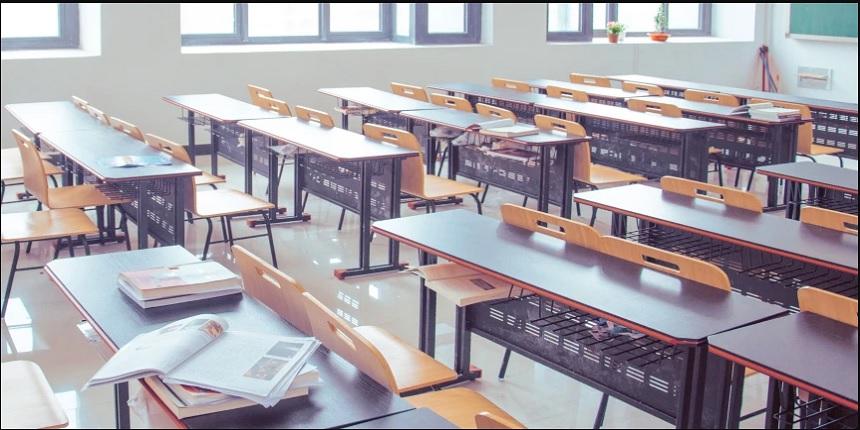 Maha govt scraps 70:30 admission norm in medical courses