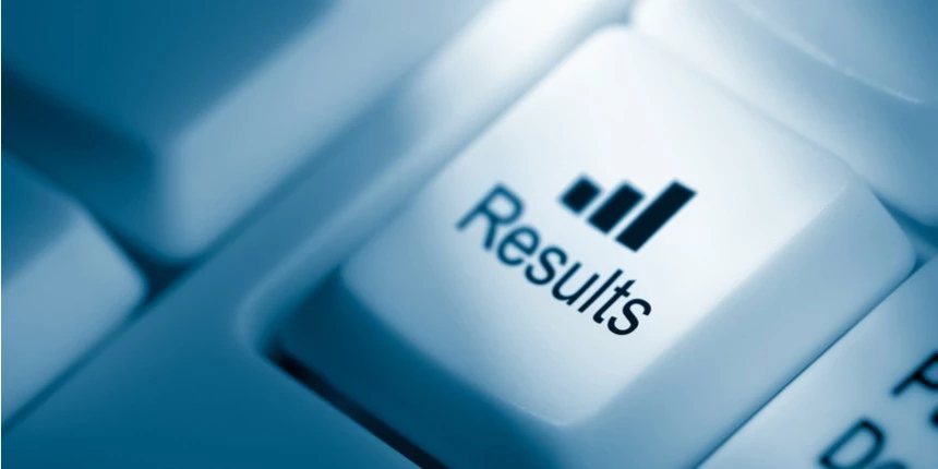 TN 12th revaluation result 2020 declared on dge.tn.gov.in; Download Tamil Nadu 12th result here