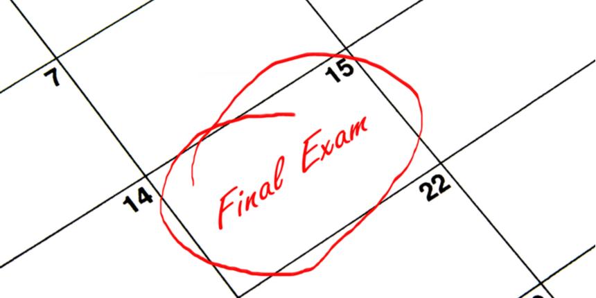 Board Exam 2021 Class 10, 12 date sheet; Live Updates