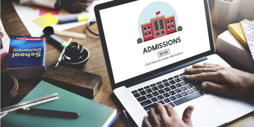 United World Institute of Design releases UID DAT 2021 application form