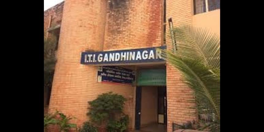 Nearly ten months since lockdown, ITIs reopen in Gujarat