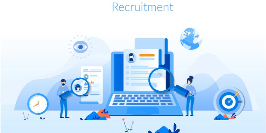 JKSSB Recruitment 2021; Apply online for 458 posts @jkssb.nic.in
