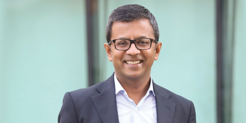 There is professional value to online skilling: Coursera India MD