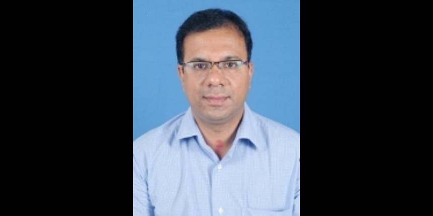 Goa minister urges CM to drop plans for IIT at Shel-Melaulim