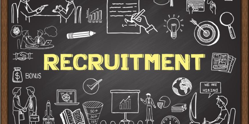 Tripura MTS Recruitment 2020-21: Apply for 2500 posts @jrbtripura.com