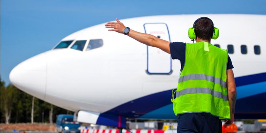 AAI Apprentice Recruitment 2021: Apply for 180 posts @aai.aero