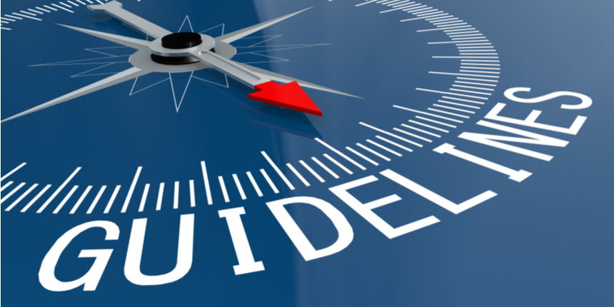 KIITEE MBA 2021- Check Important Exam Day guidelines