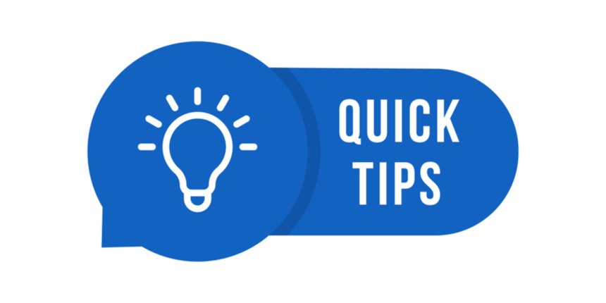 UCEED CEED 2021 - Check Last Minute Preparation Tips