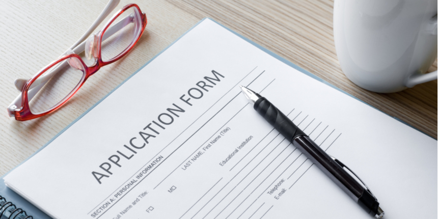 AILET 2021 application to commence anytime now; Here is how to apply
