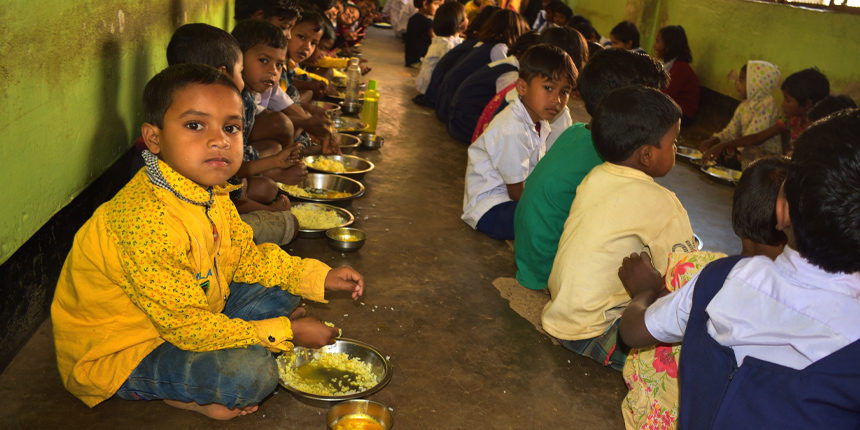 Union Budget 2021: Increase funds for child nutrition, suggest experts