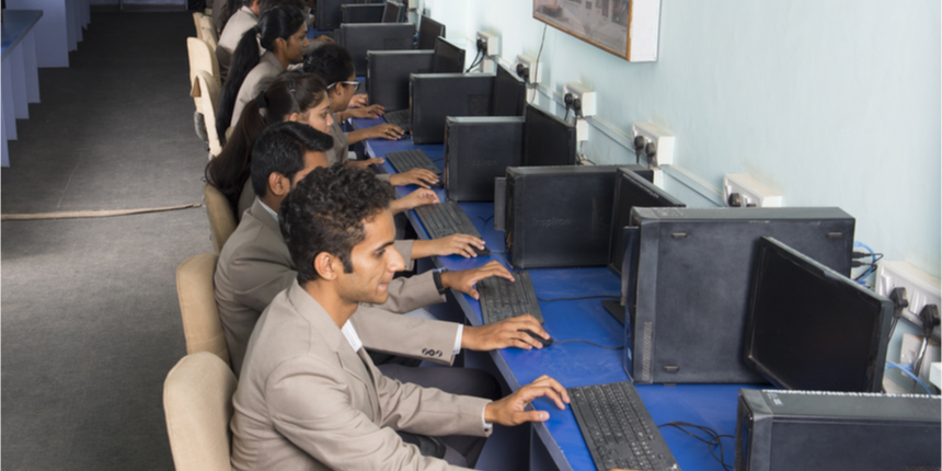 NEET 2021 may be conducted twice a year in online mode: Report